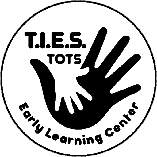 Ties Tots Early Learning Center